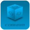 Cobham SATCOM 3D Catalogue