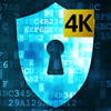 Unlimited VPN - VPN Proxy for Wifi Hotspot privacy