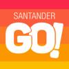 Santander GO!