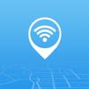 Wifi Password: Share free wifi passwords key