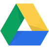 download Google Drive – stockage