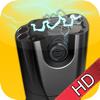 Electric Stun Gun Simulators HD