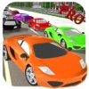 Highway Racer: Endless Driving - Pro racer racing wanted