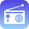 Radio FM: Live Streams, Music, News & Sports