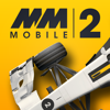 Playsport Games Ltd - Motorsport Manager Mobile 2 artwork