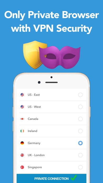 Download vpn browser android