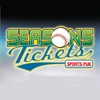 Seasons Tickets NH