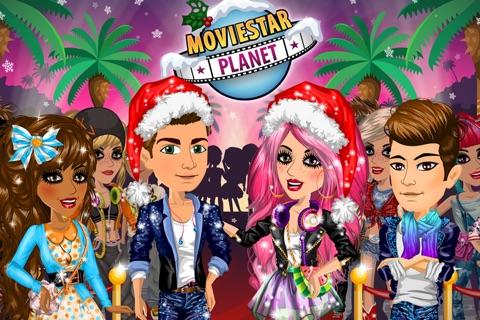 MovieStarPlanet screenshot 1