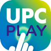 UPCnet - UPCplay  artwork