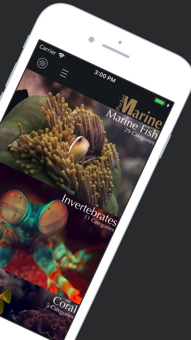 download Pocket Marine apps 2