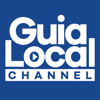 Guia Local Channel