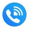 WeCall - International Calling