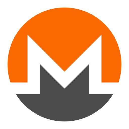 Monero Miner iOS App