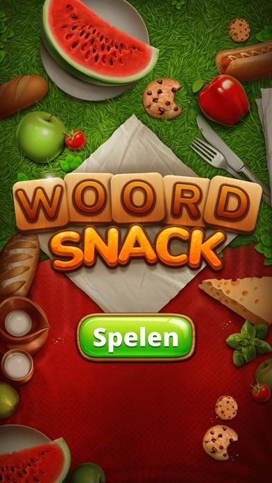 Download Woord Snack App