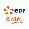 download EDF & MOI