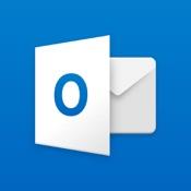 Microsoft Outlook - email e calendario