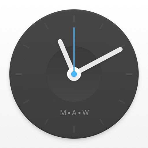 11:11 - Never miss your wish iOS App