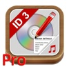 Music Tag Editor Pro ogg and ape for developer