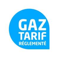 Tarif reglementé gaz