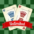 Chess Cards Mate! Unlimited