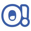 Ofertia - Catálogos, Tiendas y Ofertas