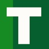 Timepeaks: смотреть аукцион