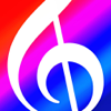 Music Tutor (Sight-reading Trainer)