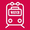 MRT Watch