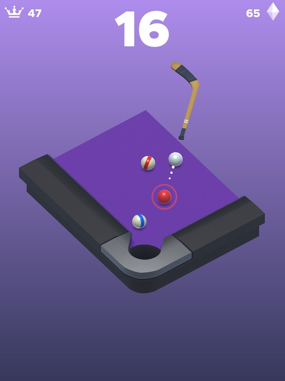Screenshot 3 Pocket Pool