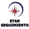 Star Seguimiento y control