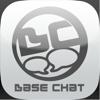 BASE CHAT