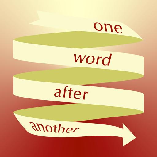 Wordwise Reader for Mac