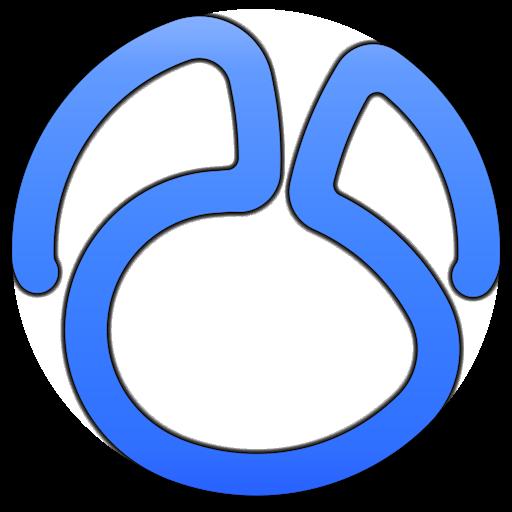 Navicat for PostgreSQL - version 12 for Mac