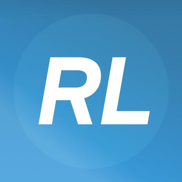 RoadLoans on the App Store