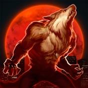 Shadow Wars: evoca, lotta, conquista
