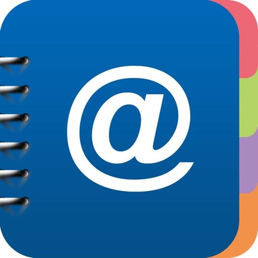 通讯录 & 电话 (Contacts & Phone)