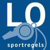 LO-APP sportregels
