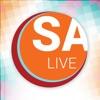 SA Live