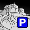Edinburgh Parking