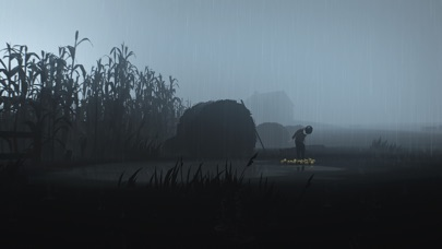 Playdead's INSIDE screenshot 2