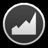 Finance Toolbar