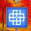 The Witness (AppStore Link)