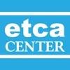 Etca Center