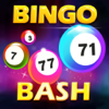 BitRhymes Inc. - Bingo Bash™ HD: Bingo + Slots  artwork
