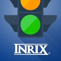 INRIX Traffic