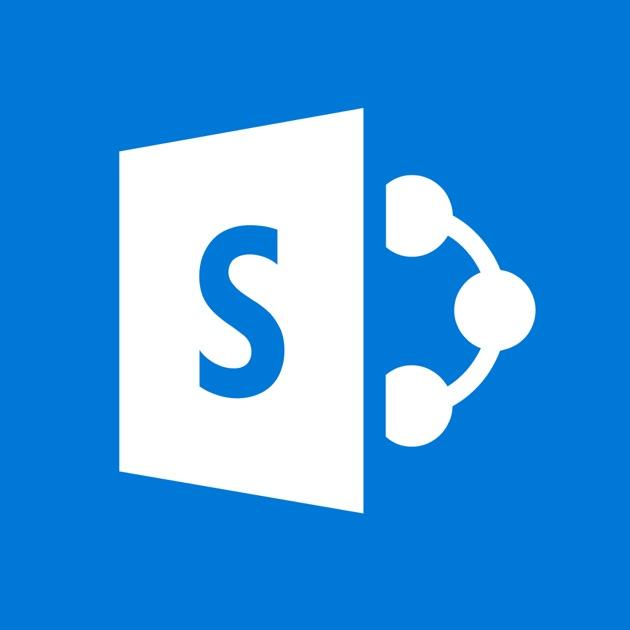 SharePoint(アプリ) - MS Shar...