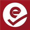 EdebêEdu Avaliações