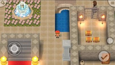 Дракон и Hero 3D RPG