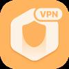 HexaTech VPN