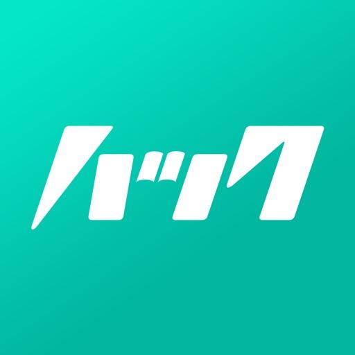 マンガハック - 人気マンガが毎日更新!漫画発掘アプリ